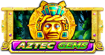 Pragmatic Play Aztec